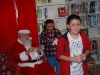Santa visits the Mammoth Library 2012_013