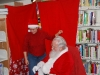 Santa visits the Mammoth Library 2012_016