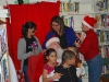 Santa visits the Mammoth Library 2012_017