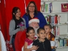 Santa visits the Mammoth Library 2012_018