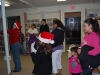 Santa visits the Mammoth Library 2012_019