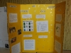Science Fair SMHS December 2012_010