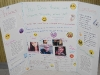 Science Fair SMHS December 2012_014