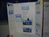 Science Fair SMHS December 2012_018