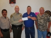 Sheriff Babeu Donations_001