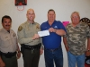 Sheriff Babeu Donations_002