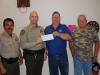 Sheriff Babeu Donations_003