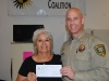 Sheriff Babeu Donations_004