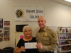 Sheriff Babeu Donations_005