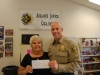 Sheriff Babeu Donations_006