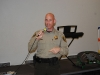 Sheriff Babeu Donations_007