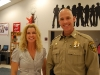 Sheriff Babeu Donations_045