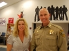 Sheriff Babeu Donations_046