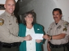 Sheriff Babeu Donations_047