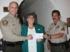 Sheriff Babeu Donations_048