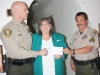 Sheriff Babeu Donations_049