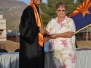 Superior High School Graduation 2012