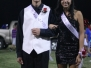 SMHS Homecoming