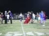 SMHS Homecoming _005