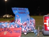 SMHS Homecoming _011
