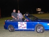 SMHS Homecoming _022