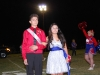 SMHS Homecoming _031