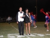 SMHS Homecoming _032