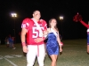 SMHS Homecoming _041