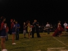 SMHS Homecoming _044