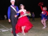 SMHS Homecoming _049