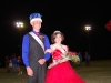 SMHS Homecoming _052