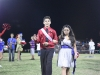 SMHS Homecoming _066