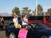 SMHS Homecoming _089