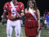 SMHS Homecoming _112