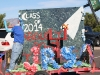 SMHS Homecoming _113
