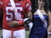 SMHS Homecoming _115