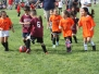 Community School Soccer Opening Day 9-8-12