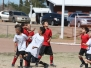 Tri-Community Soccer Finals