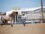 Southern Arizona Horse Expo 2012
