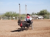 Southern Arizona Horse Expo_007