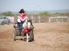 Southern Arizona Horse Expo_013