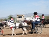 Southern Arizona Horse Expo_019