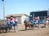 Southern Arizona Horse Expo_021