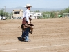 Southern Arizona Horse Expo_024
