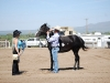 Southern Arizona Horse Expo_026