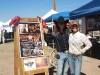 Southern Arizona Horse Expo_033