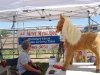 Southern Arizona Horse Expo_042