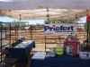 Southern Arizona Horse Expo_078