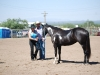 Southern Arizona Horse Expo_086