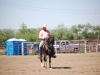 Southern Arizona Horse Expo_094